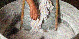 the-wash-2