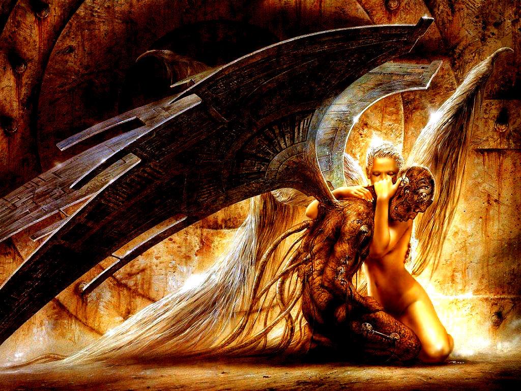 heart-strumming-haiku-2_angelslove