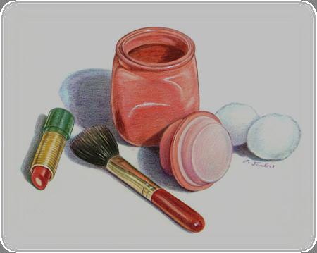 rouge-and-lipstick-still-life-phyllis-tarlow_edited.jpg