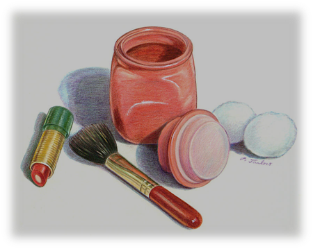 rouge-and-lipstick-still-life-phyllis-tarlow_edited.jpg